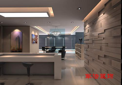 楊浦效果好的辦公室裝修哪個好優質推薦