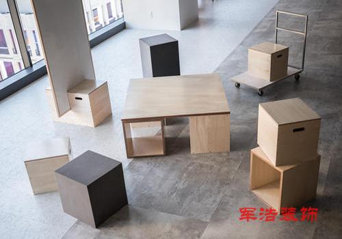闵行好口碑的饭店装修设计哪家实惠厂家订做