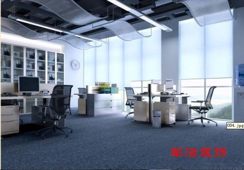 闸北老牌的办公室装修翻新有哪些厂家产品展示