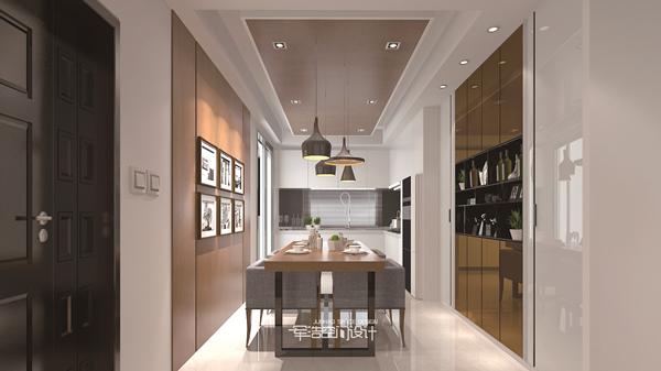 英伦风格建筑特点是什么?哪家价格便宜